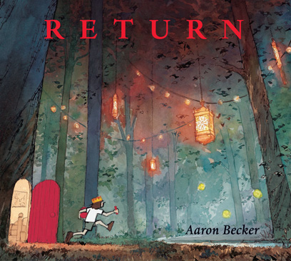 return_cover